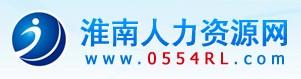 祝贺下载千赢国际人力资源网(下载千赢国际人才招聘网)上线运行,致力于为下载千赢国际人才市场提供更优质服务。