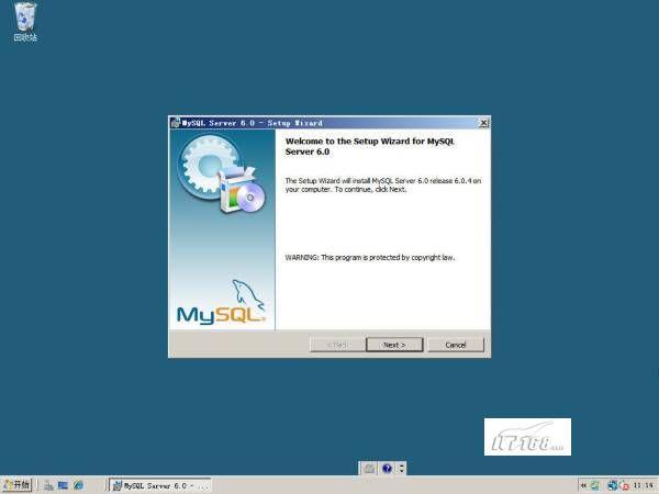 ASP与MySQL操作中中文乱码