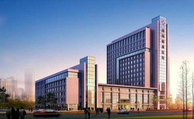 下载千赢国际讯网与下载千赢国际新康医院签署网站开发协议