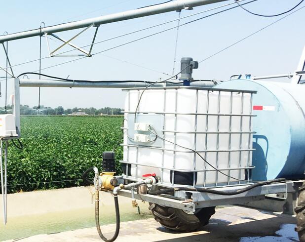 安徽艾瑞德农业装备股份有限公司中英文版网站正式上线!