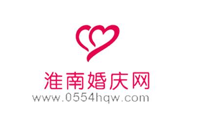 下载千赢国际婚庆网-下载千赢国际婚纱摄影