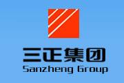 中国三正集团股份有限公司